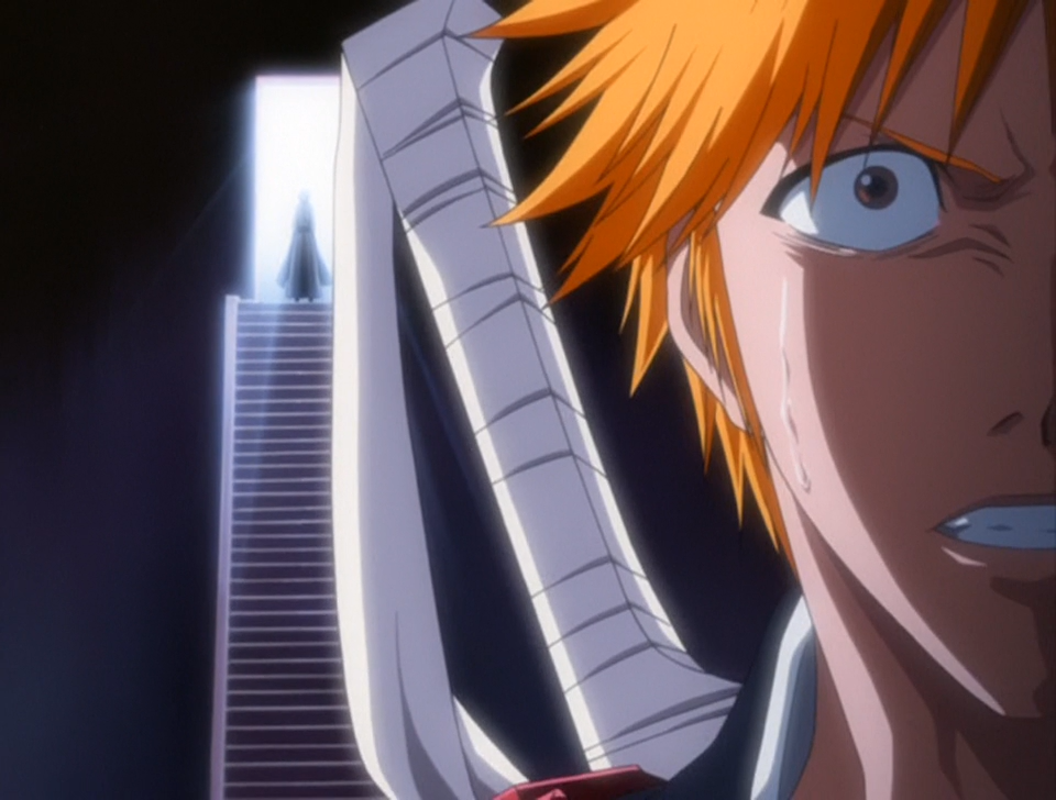 Bleach-161_4.png