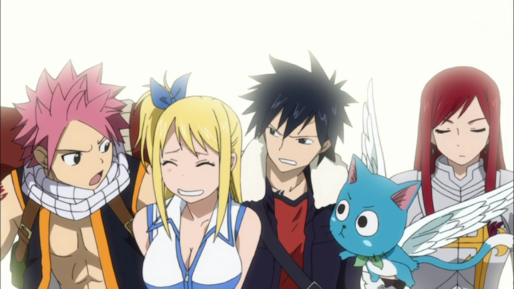 Fairy-Tail-51.png